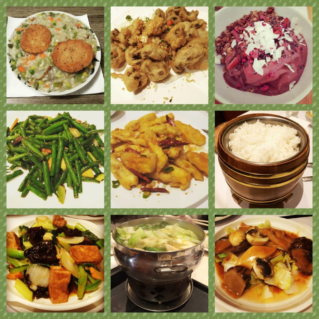 This image has an empty alt attribute; its file name is collage-vegan-1-1024x1024.jpg
